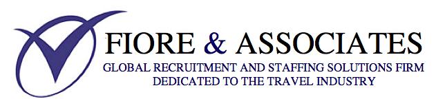 Fiore & Associates